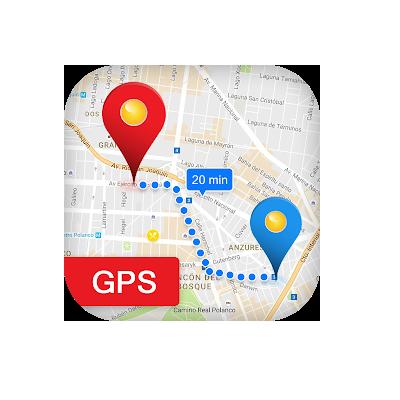 Harita Uygulamaları Geliştirme